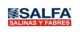salfa